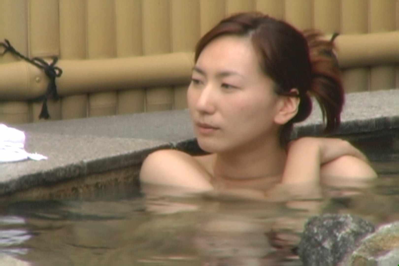 Aquaな露天風呂Vol.616 盗撮 性交動画流出 99画像 74