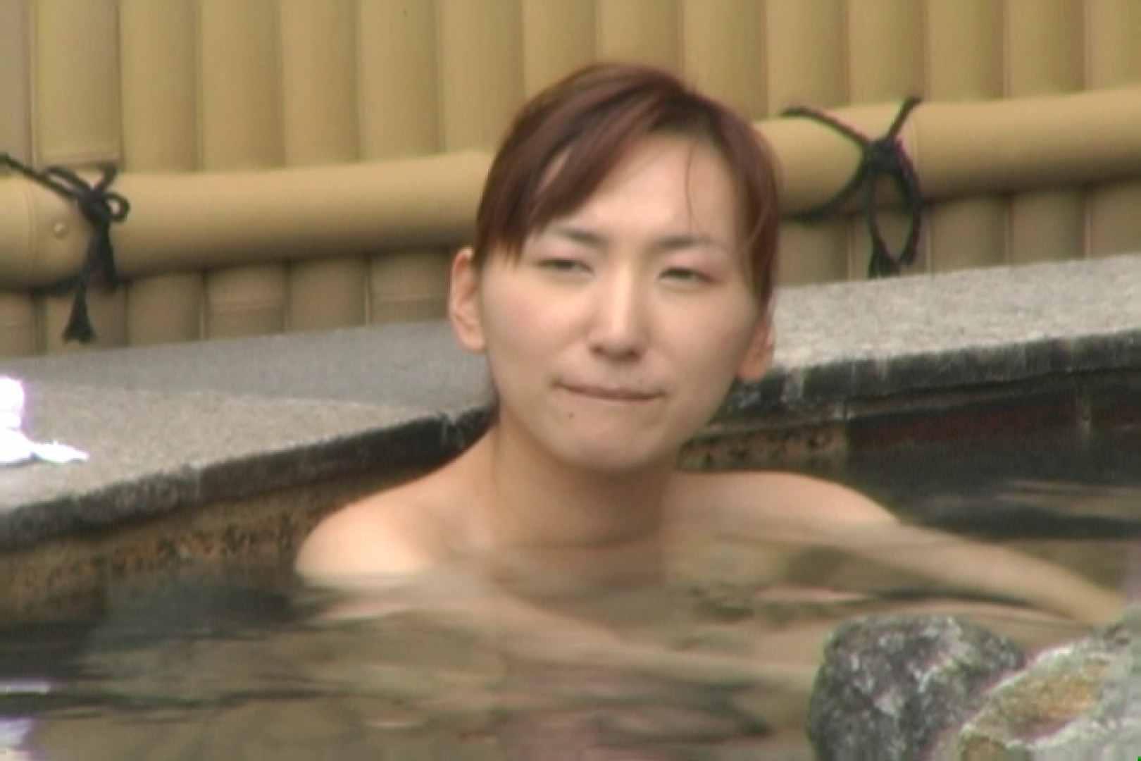 Aquaな露天風呂Vol.616 盗撮 性交動画流出 99画像 80