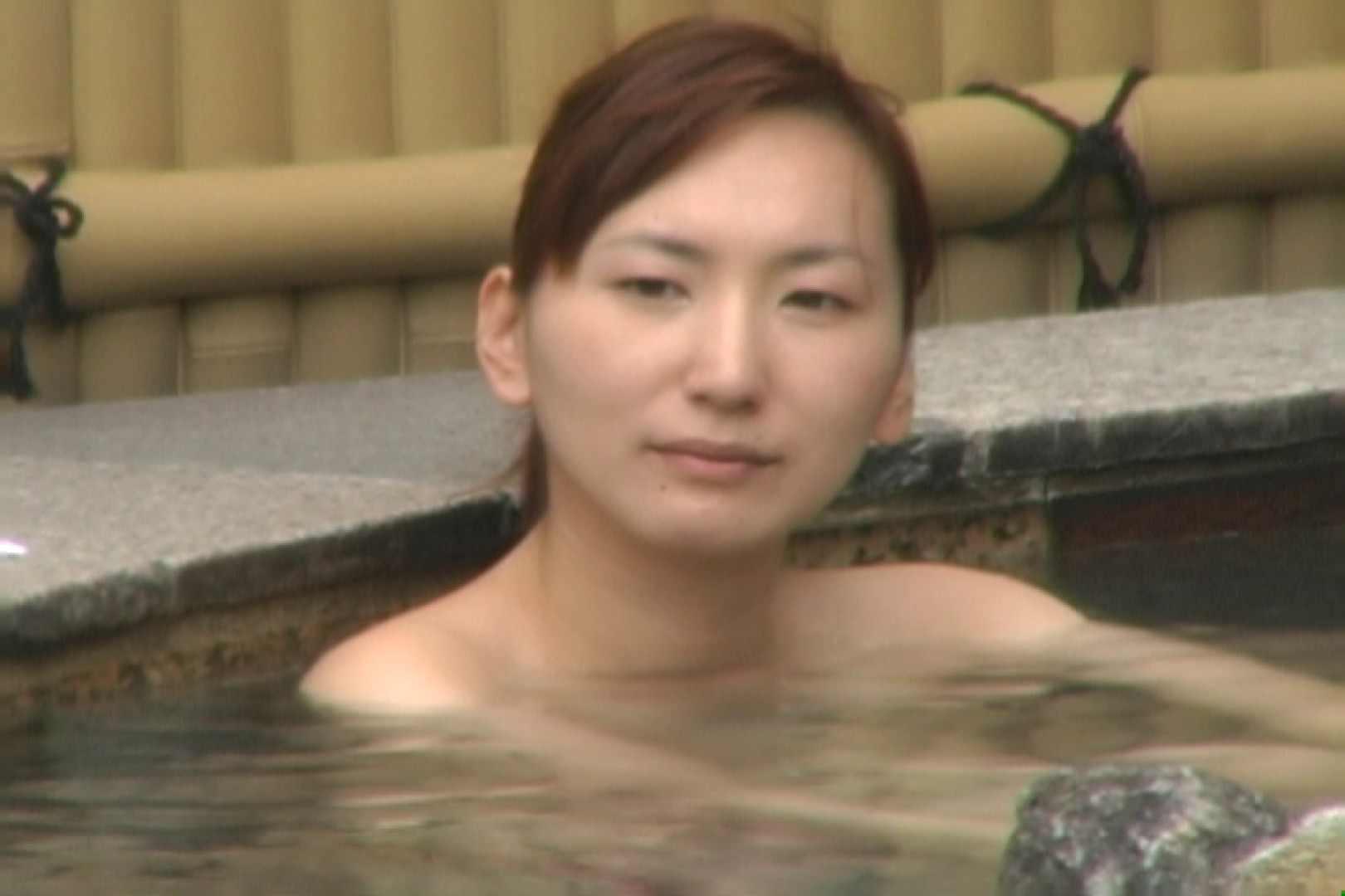 Aquaな露天風呂Vol.616 露天  99画像 84
