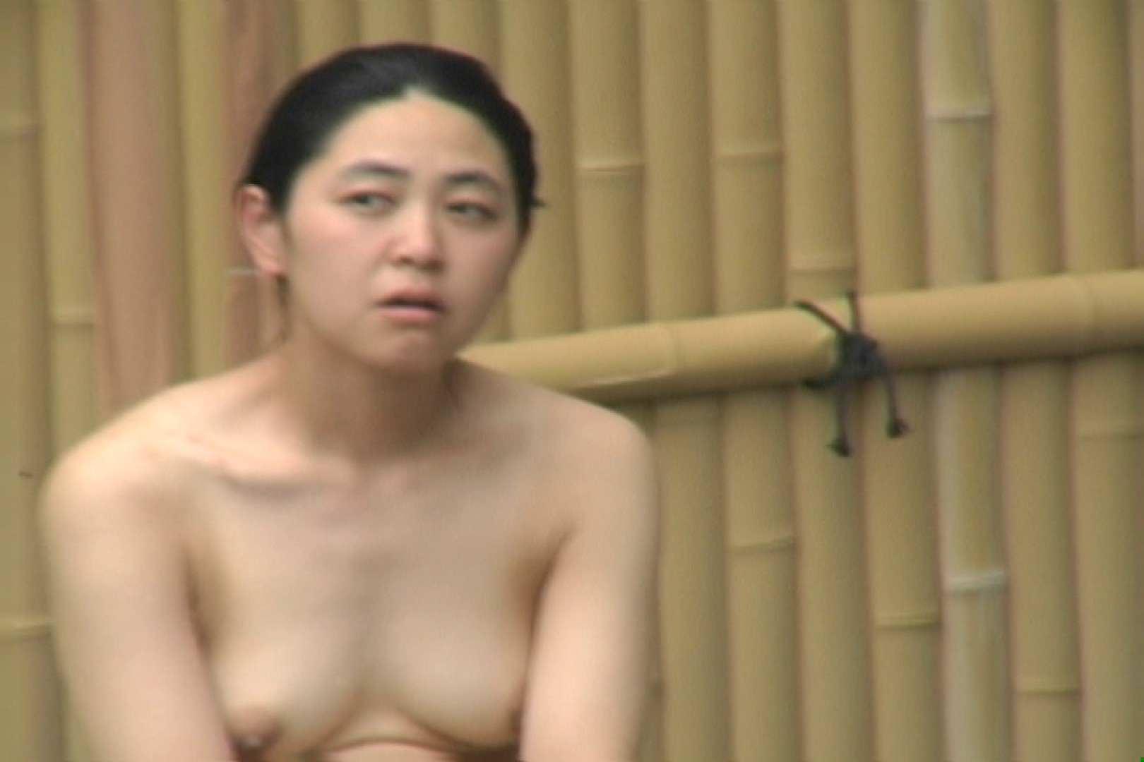 Aquaな露天風呂Vol.623 盗撮 SEX無修正画像 97画像 2