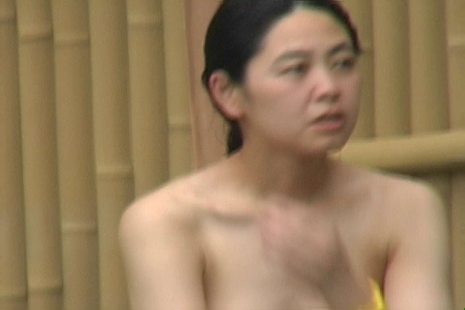 Aquaな露天風呂Vol.623 盗撮 SEX無修正画像 97画像 80