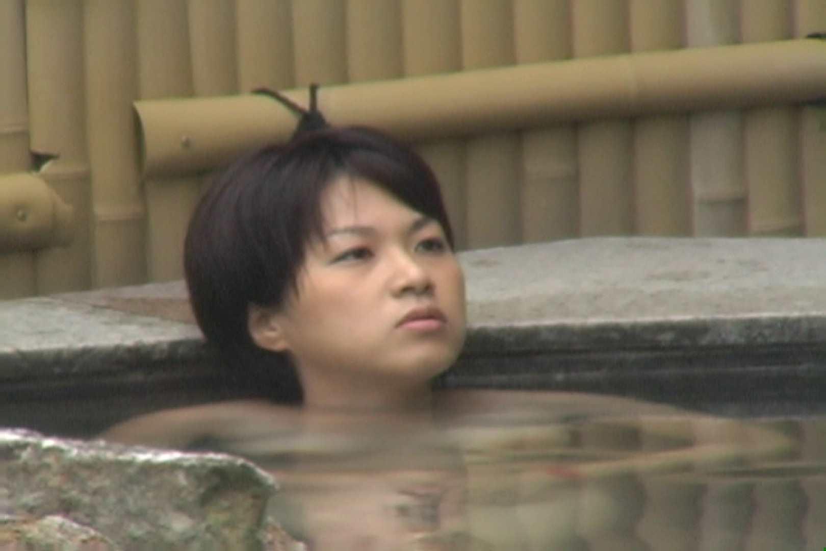 Aquaな露天風呂Vol.624 露天   OLセックス  52画像 1
