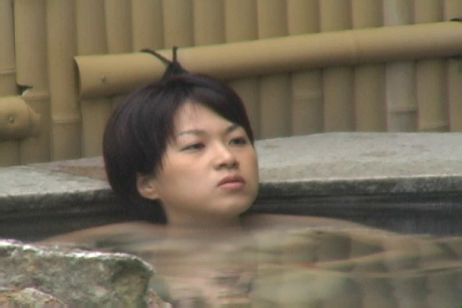 Aquaな露天風呂Vol.624 露天   OLセックス  52画像 22