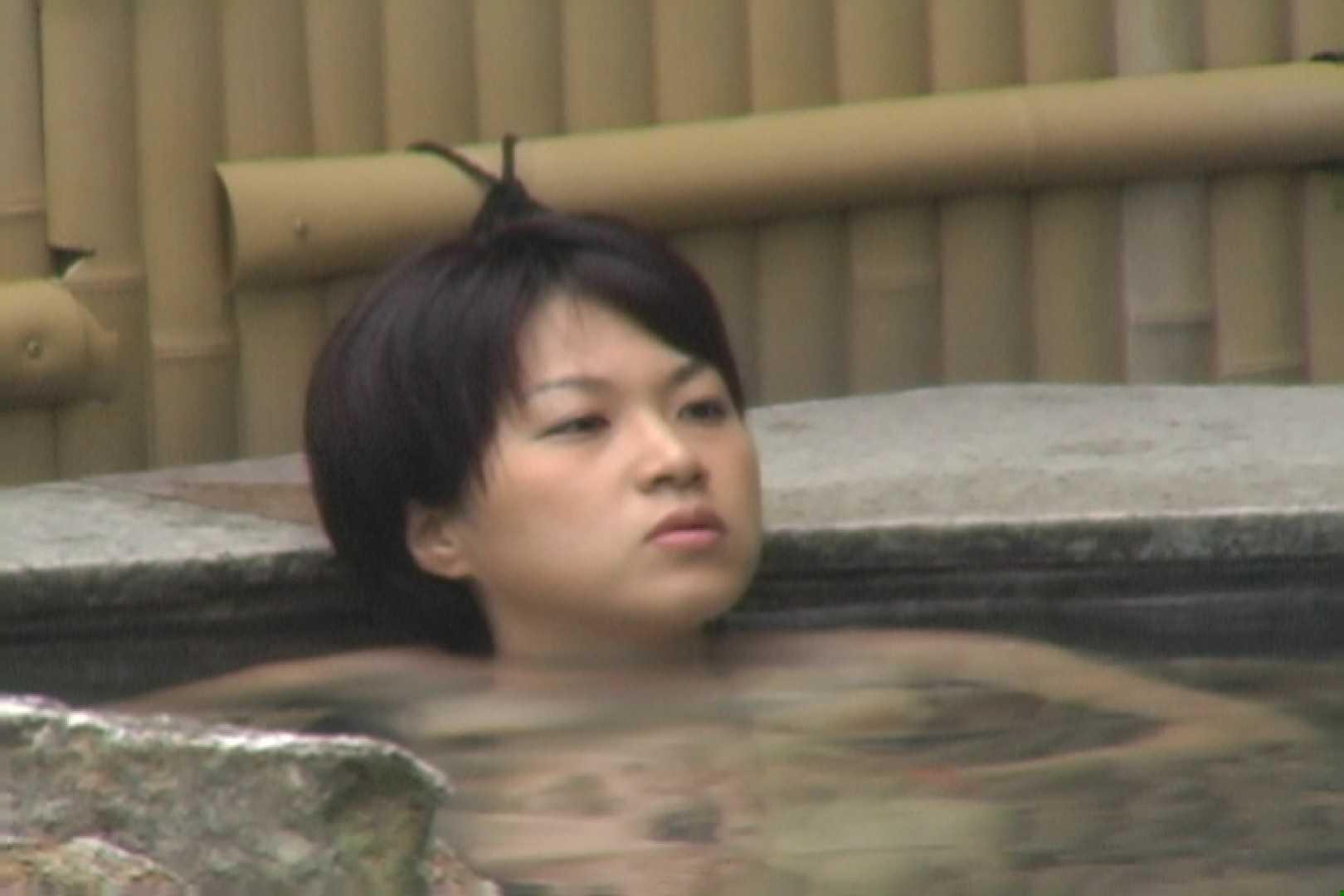 Aquaな露天風呂Vol.624 露天   OLセックス  52画像 25