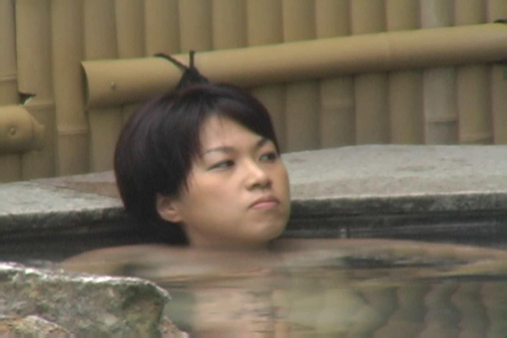 Aquaな露天風呂Vol.624 露天   OLセックス  52画像 28