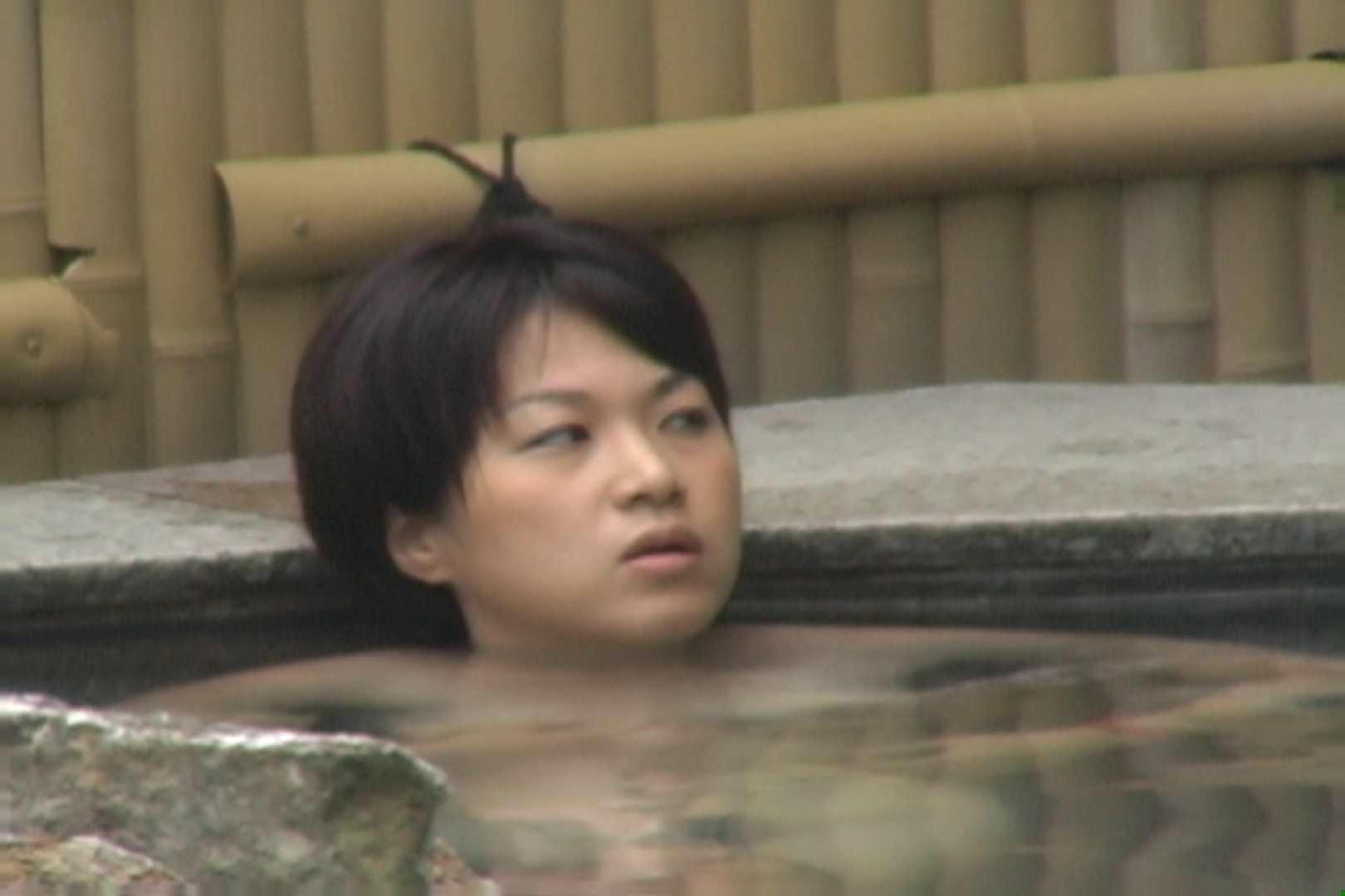 Aquaな露天風呂Vol.624 露天  52画像 36