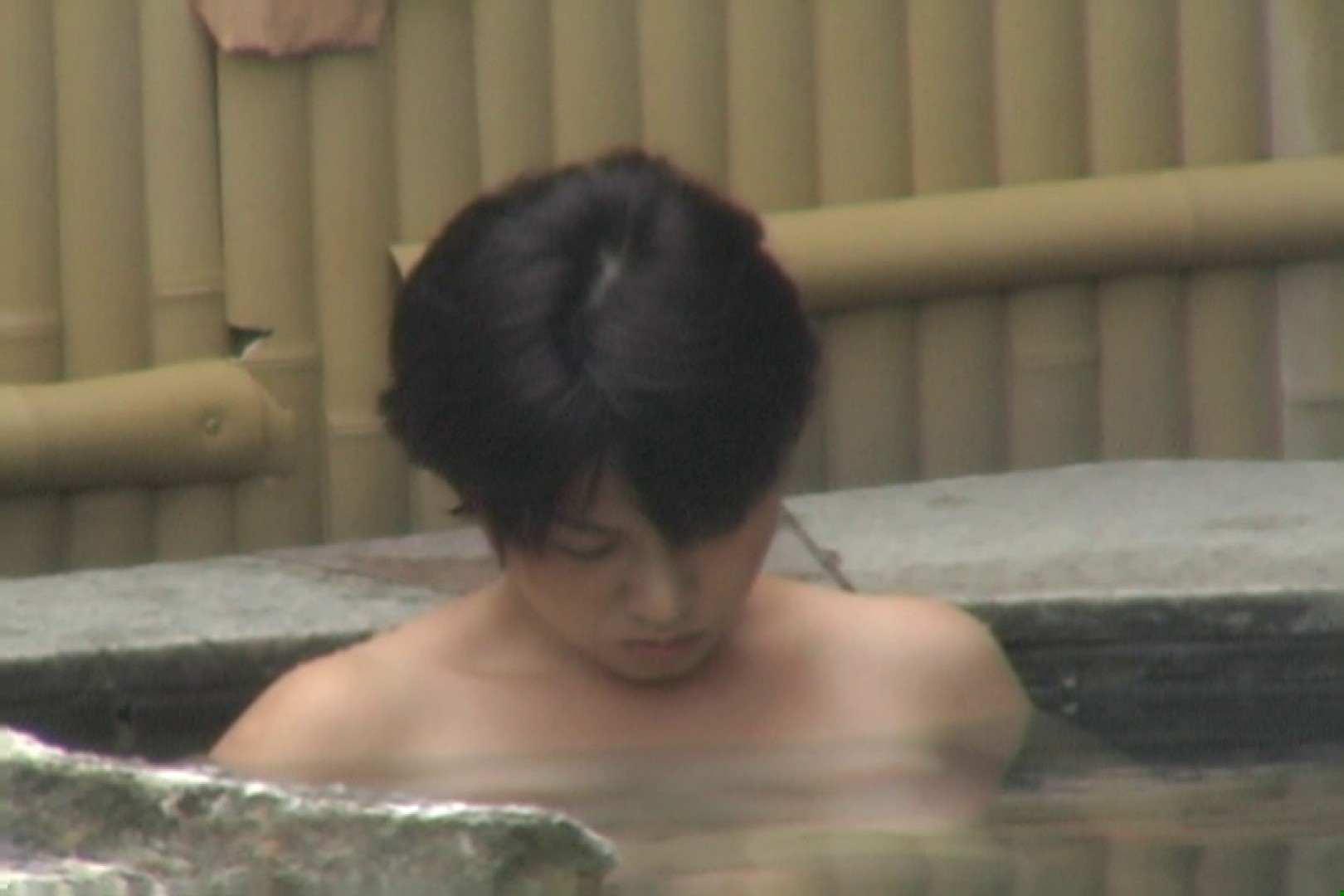 Aquaな露天風呂Vol.624 盗撮 隠し撮りオマンコ動画紹介 52画像 41