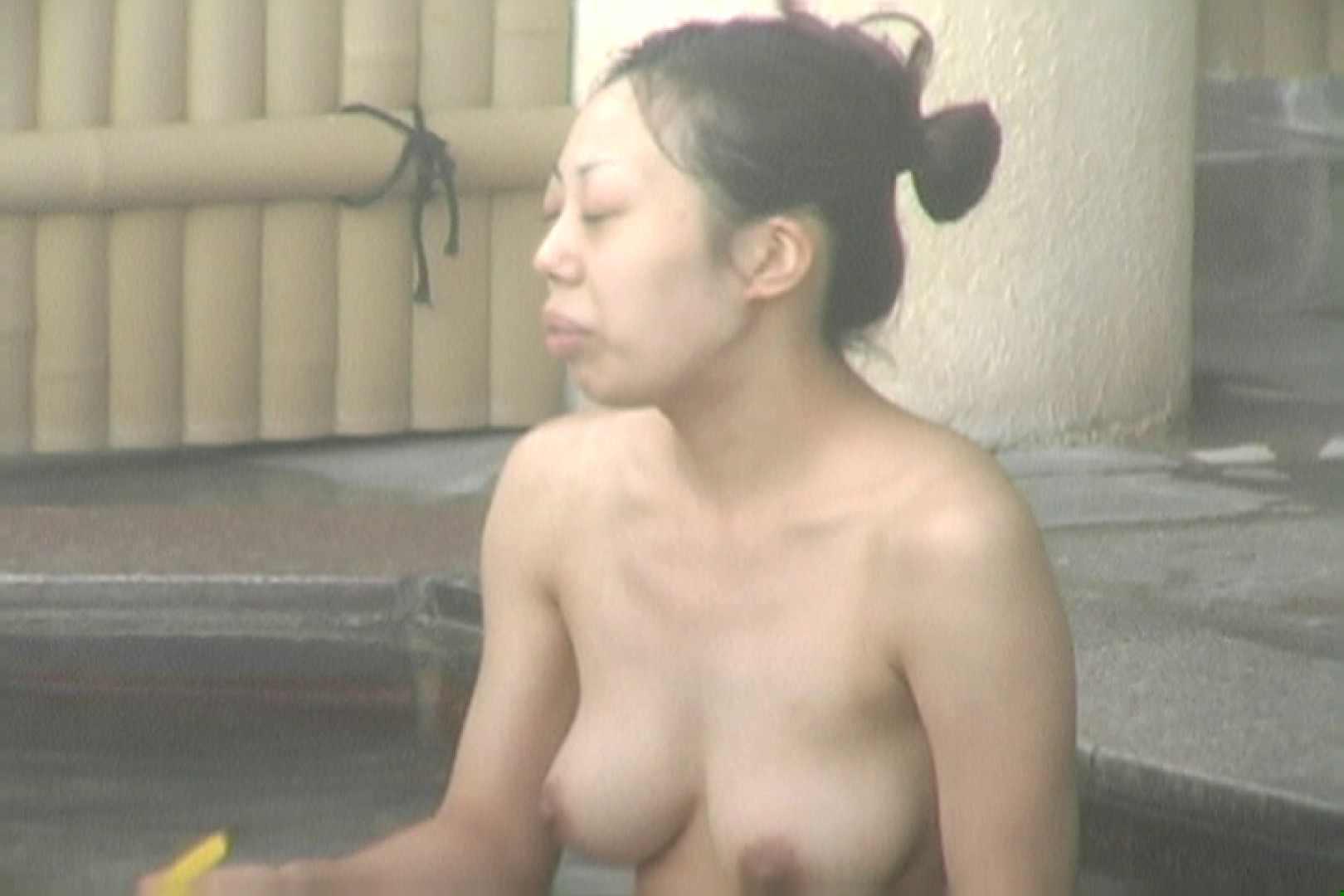 Aquaな露天風呂Vol.626 OLセックス | 盗撮  92画像 1