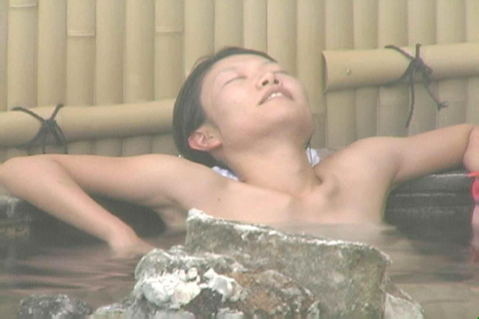 Aquaな露天風呂Vol.626 OLセックス | 盗撮  92画像 22