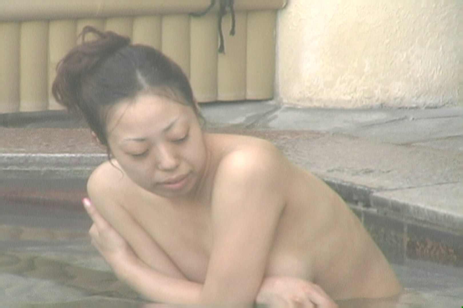 Aquaな露天風呂Vol.626 OLセックス  92画像 27