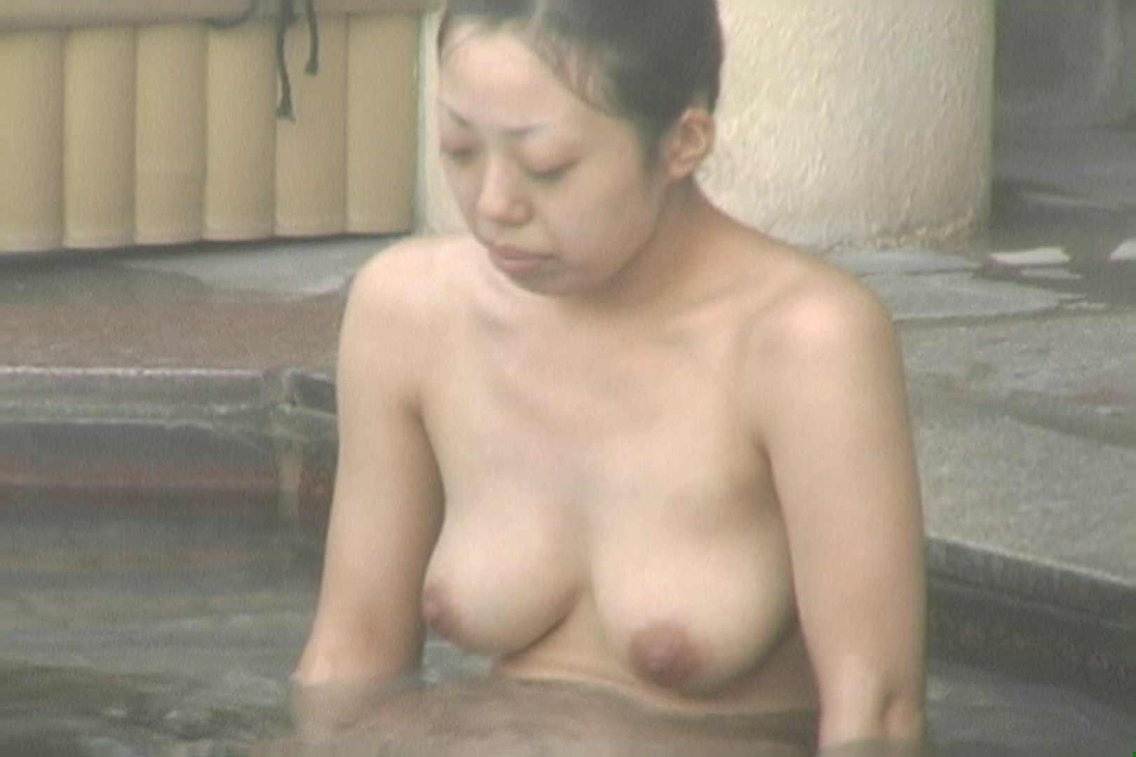 Aquaな露天風呂Vol.626 OLセックス  92画像 33