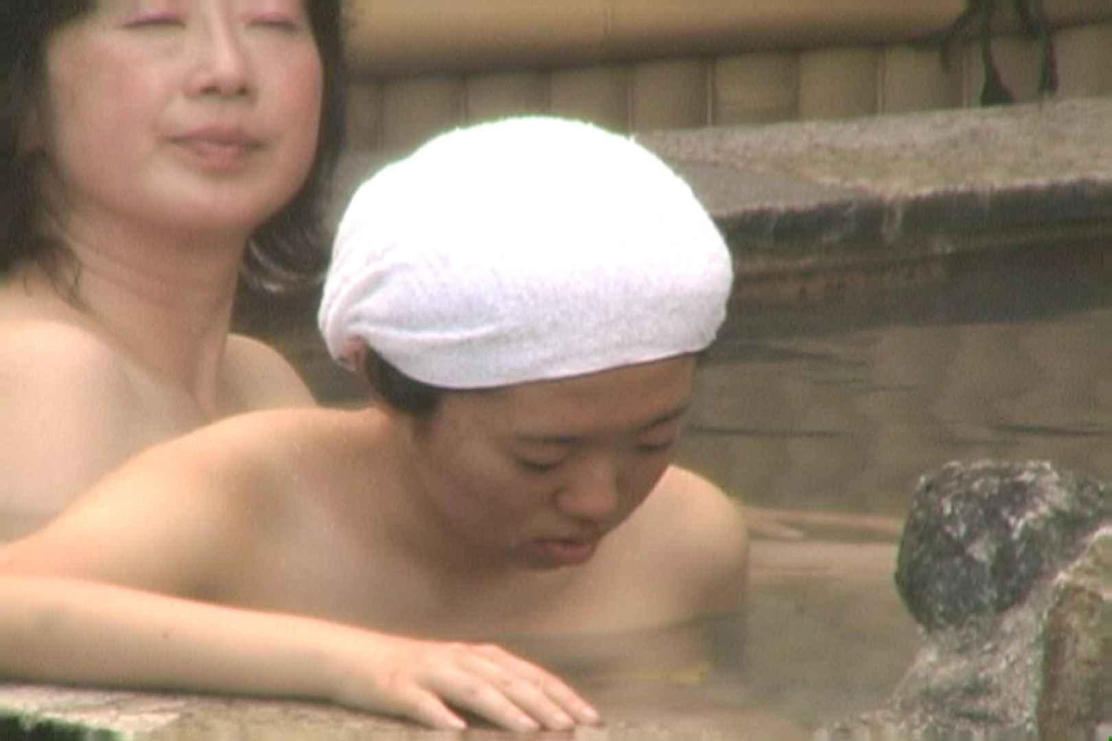 Aquaな露天風呂Vol.627 OLセックス 盗撮オメコ無修正動画無料 55画像 17