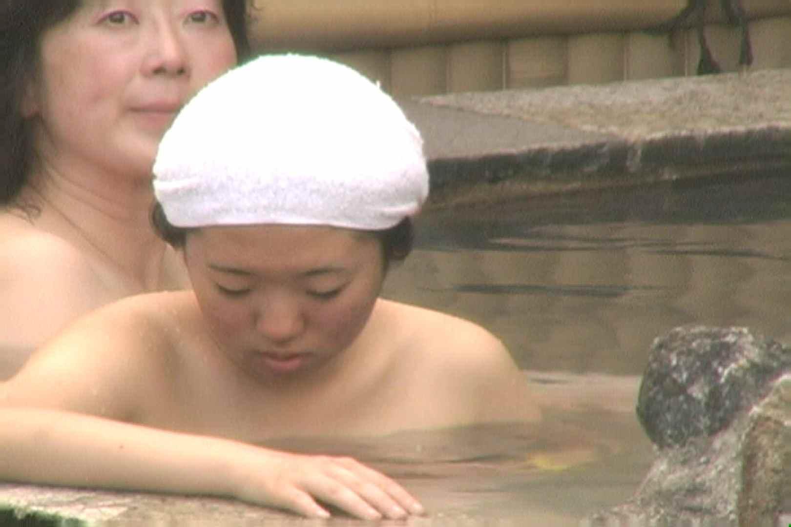 Aquaな露天風呂Vol.627 OLセックス 盗撮オメコ無修正動画無料 55画像 23
