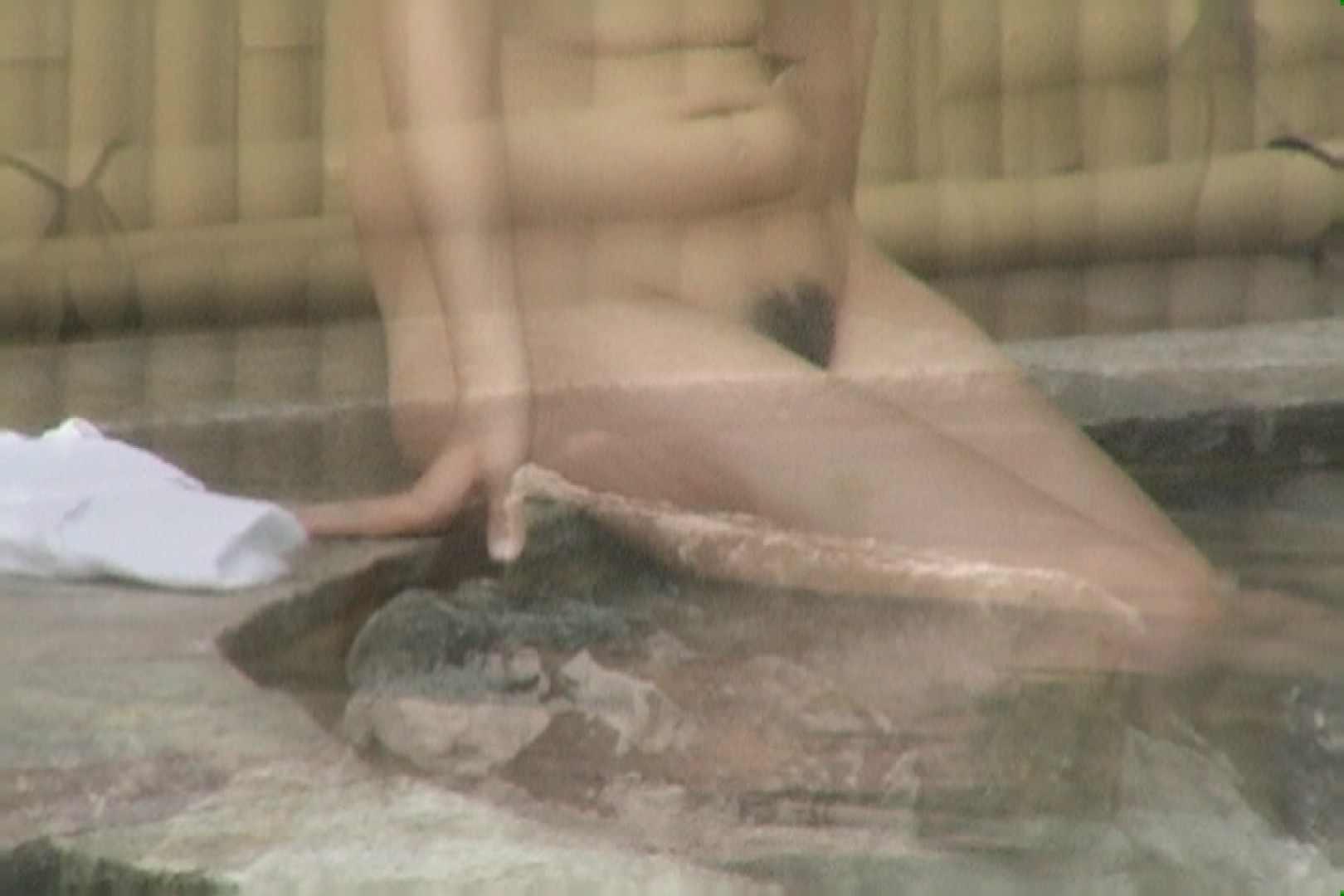 Aquaな露天風呂Vol.629 OLセックス  90画像 36