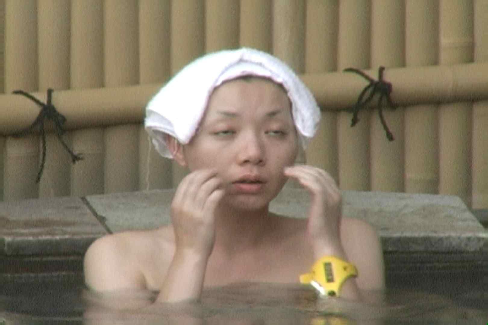 無修正エロ動画|Aquaな露天風呂Vol.630|のぞき本舗 中村屋