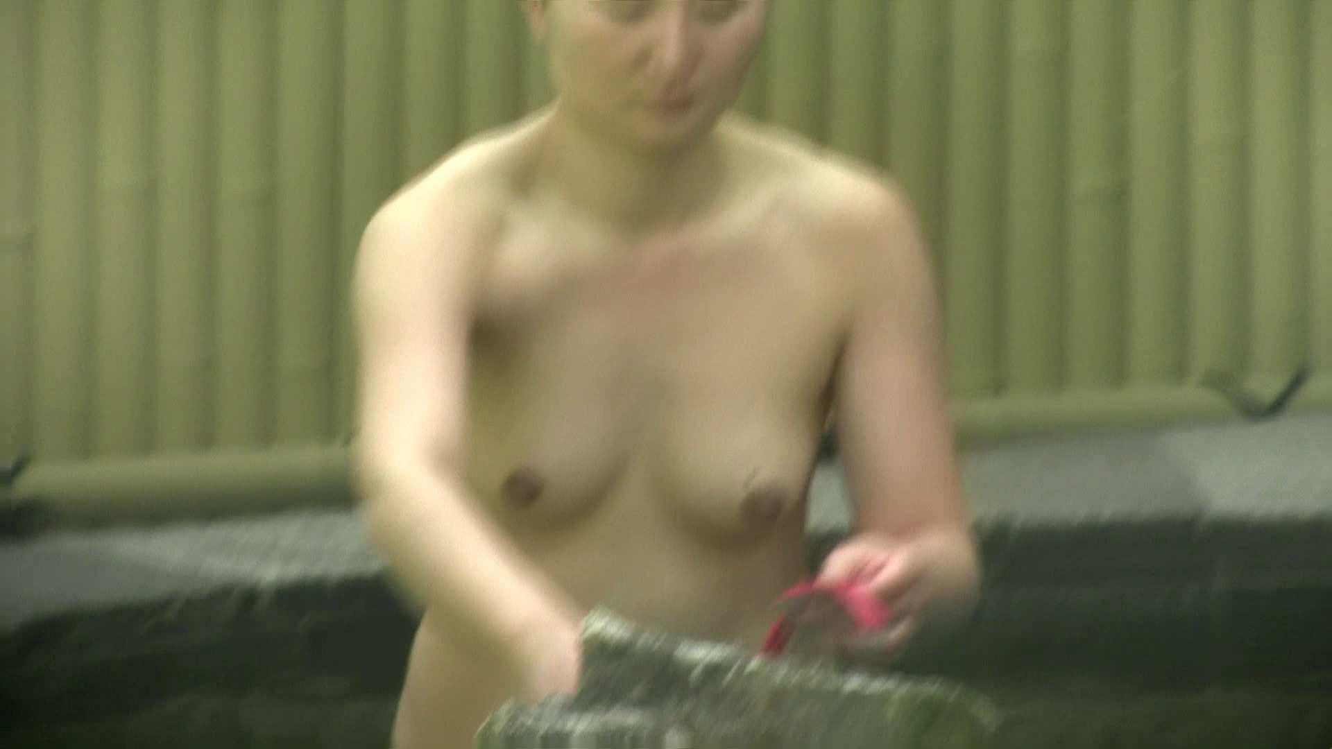 Aquaな露天風呂Vol.632 盗撮 | OLセックス  70画像 1