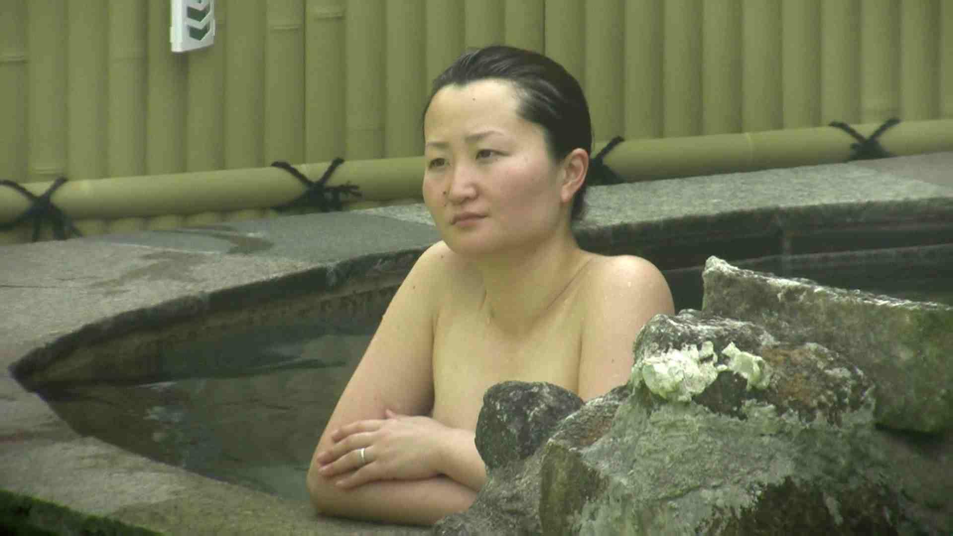 Aquaな露天風呂Vol.632 盗撮 | OLセックス  70画像 10
