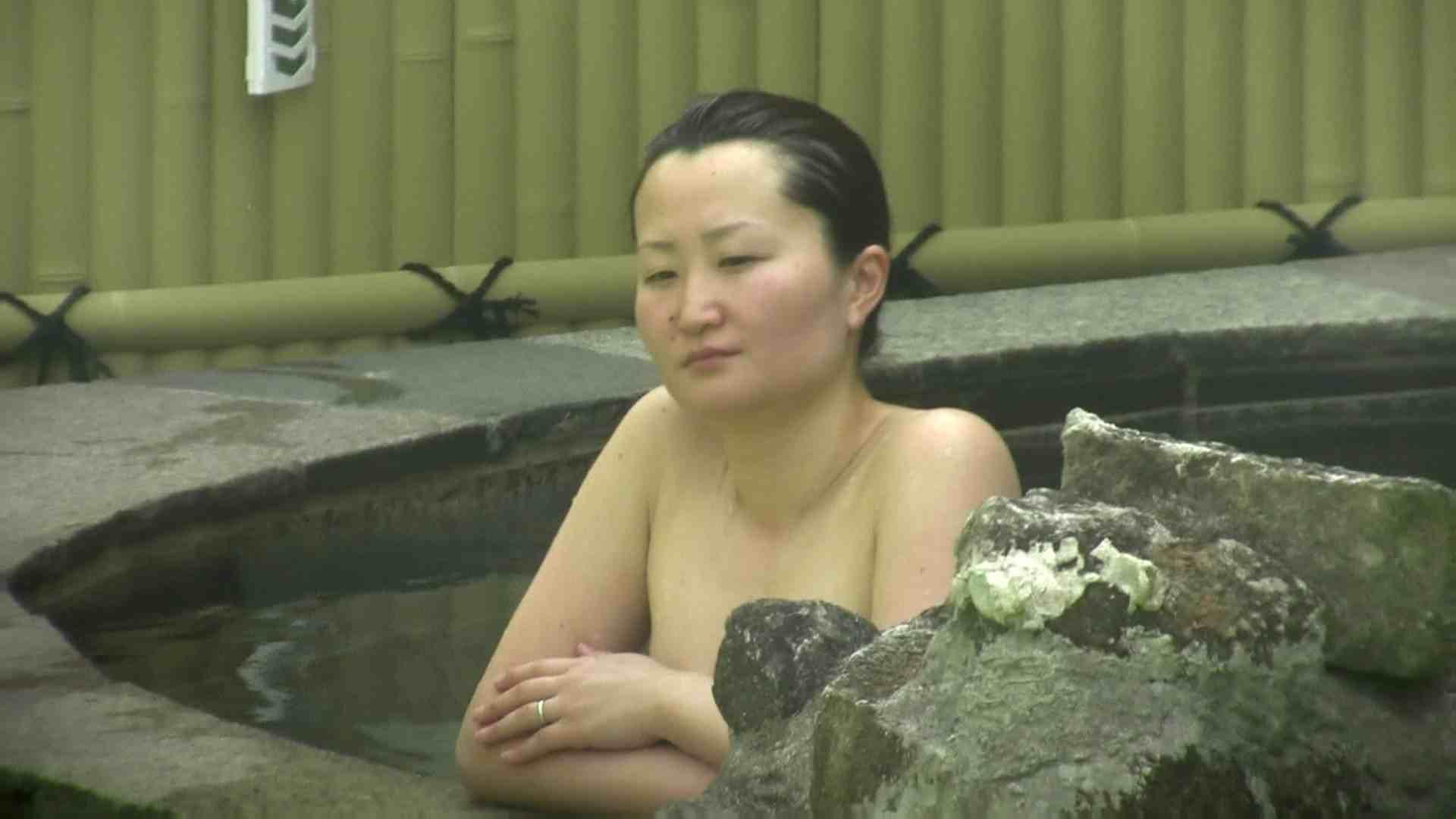 Aquaな露天風呂Vol.632 盗撮  70画像 15