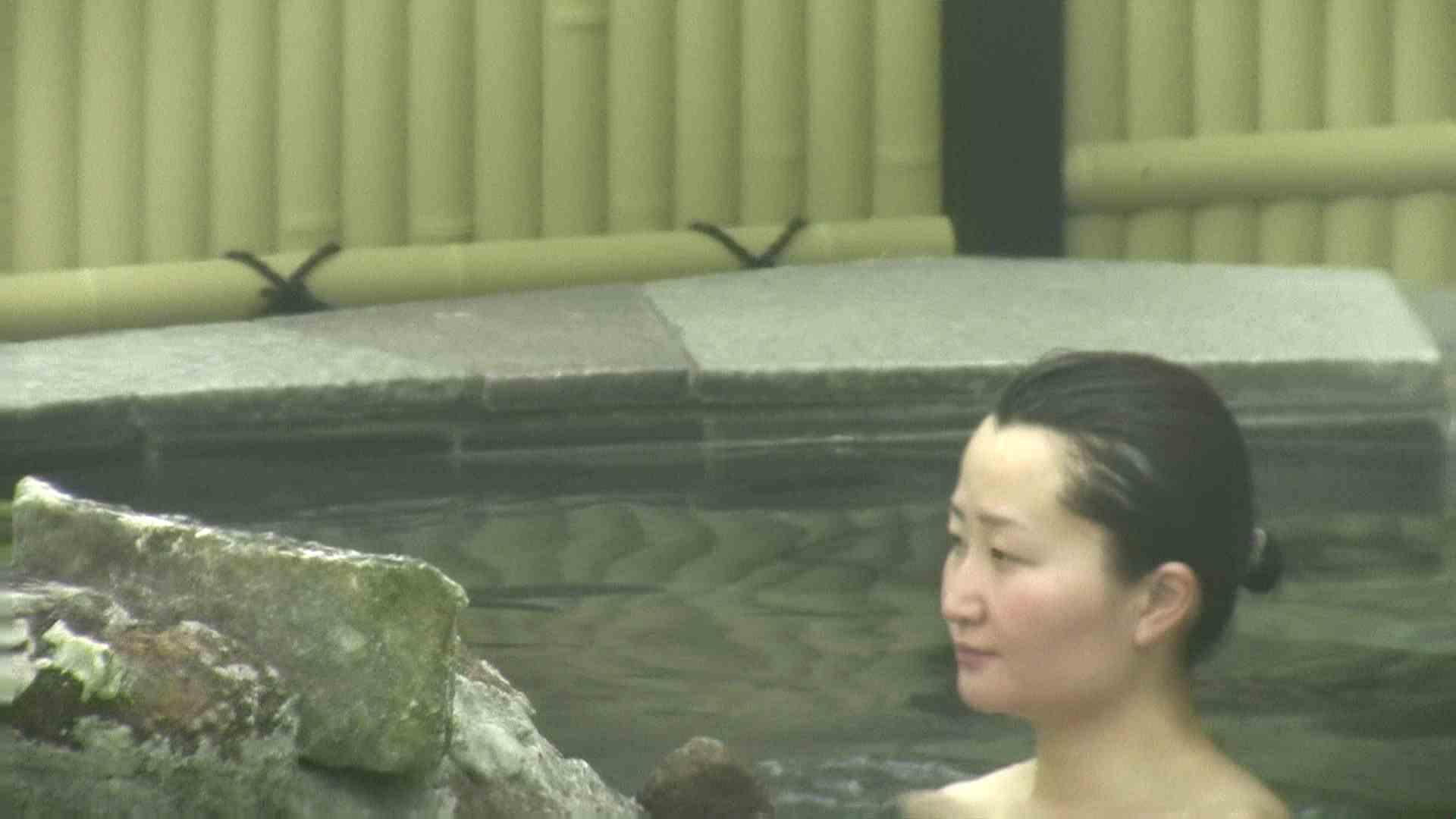 Aquaな露天風呂Vol.632 露天 戯れ無修正画像 70画像 17