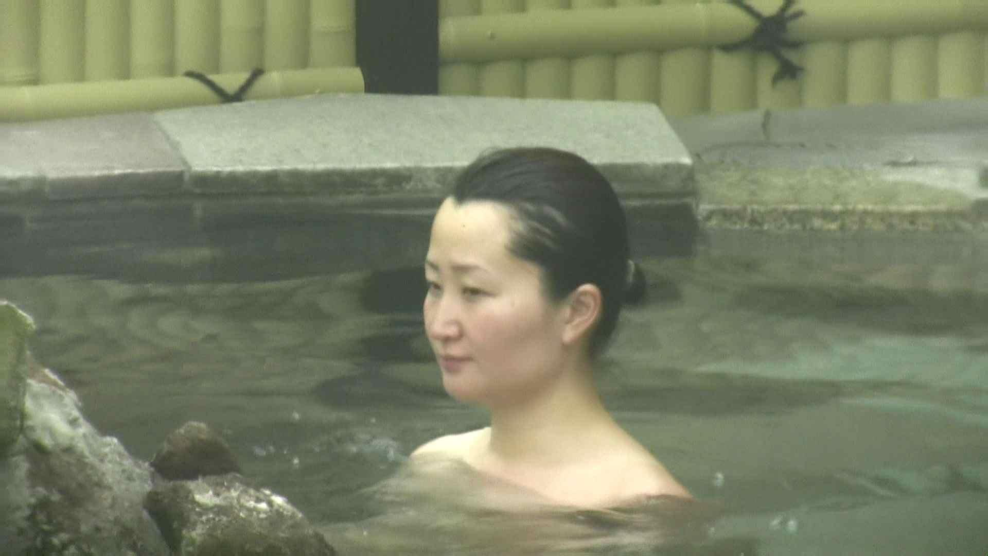 Aquaな露天風呂Vol.632 盗撮 | OLセックス  70画像 19