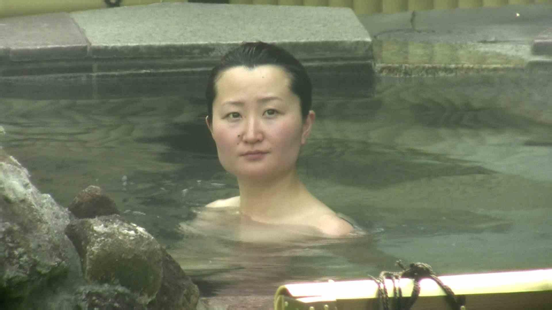 Aquaな露天風呂Vol.632 盗撮  70画像 21