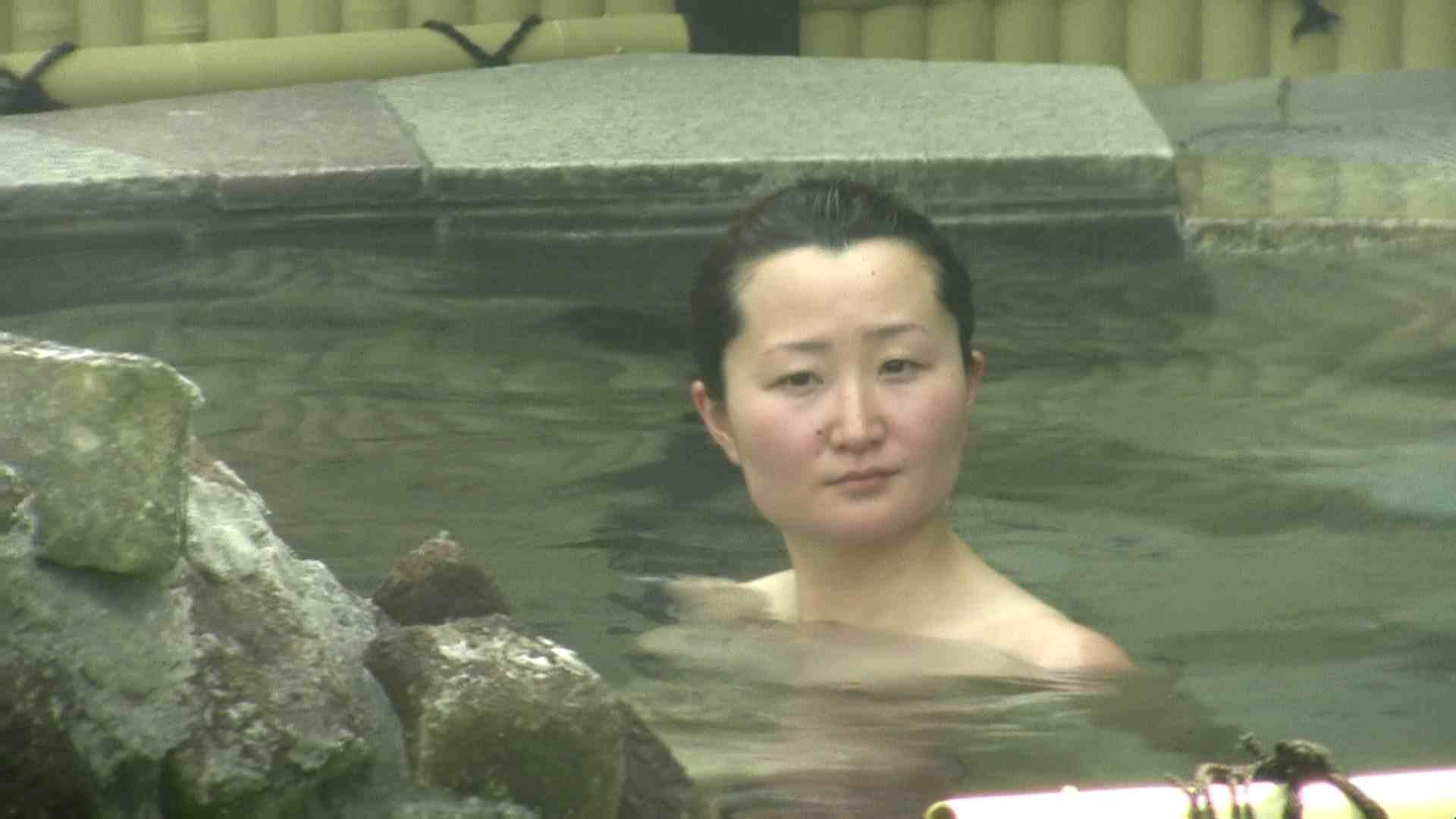 Aquaな露天風呂Vol.632 露天 戯れ無修正画像 70画像 23