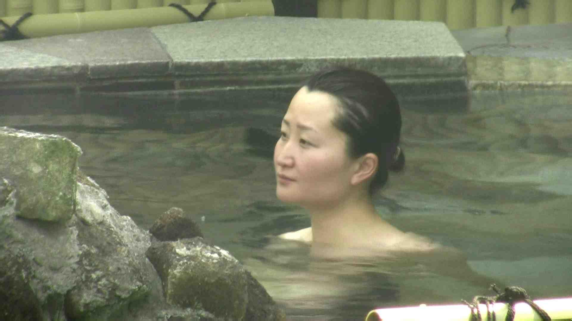 Aquaな露天風呂Vol.632 盗撮  70画像 24