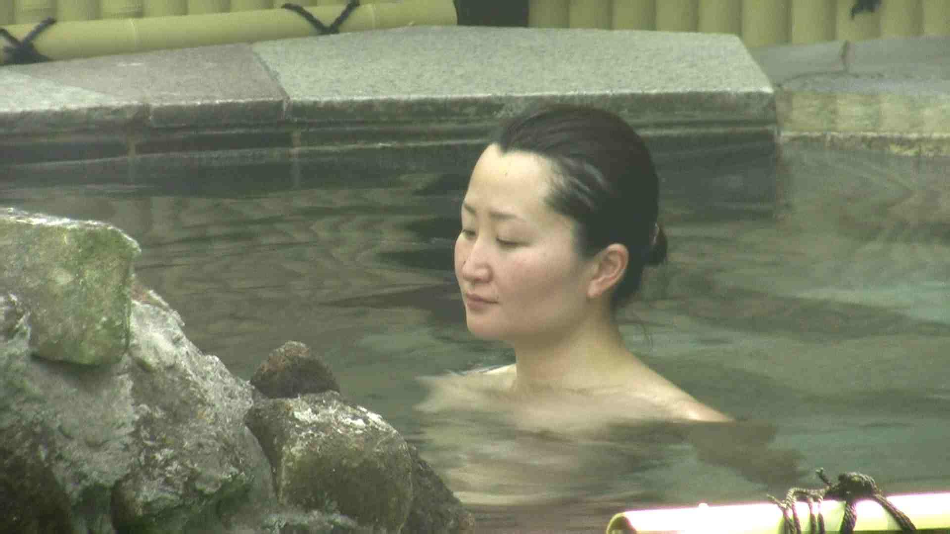 Aquaな露天風呂Vol.632 露天 戯れ無修正画像 70画像 26