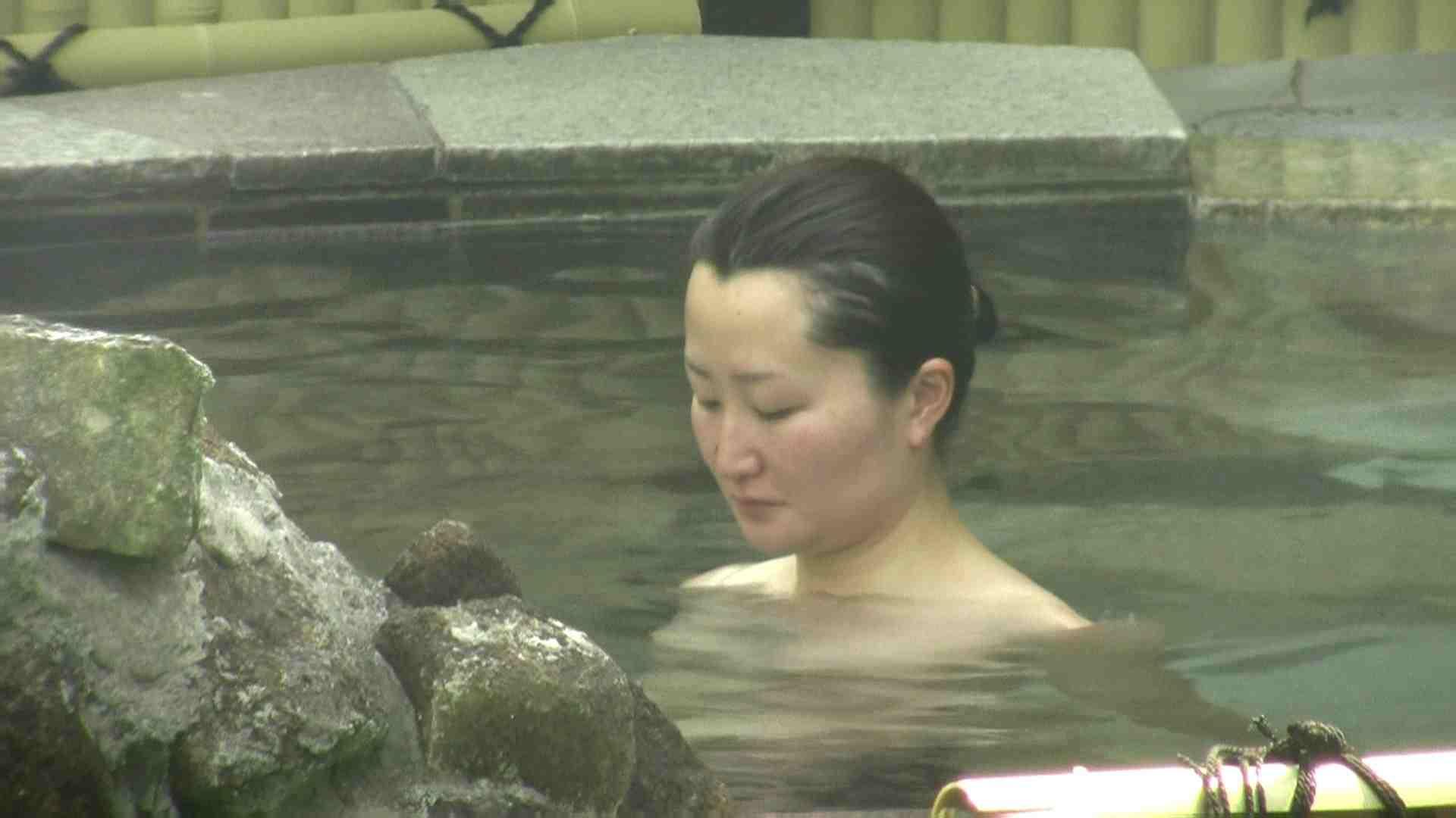 Aquaな露天風呂Vol.632 盗撮  70画像 27