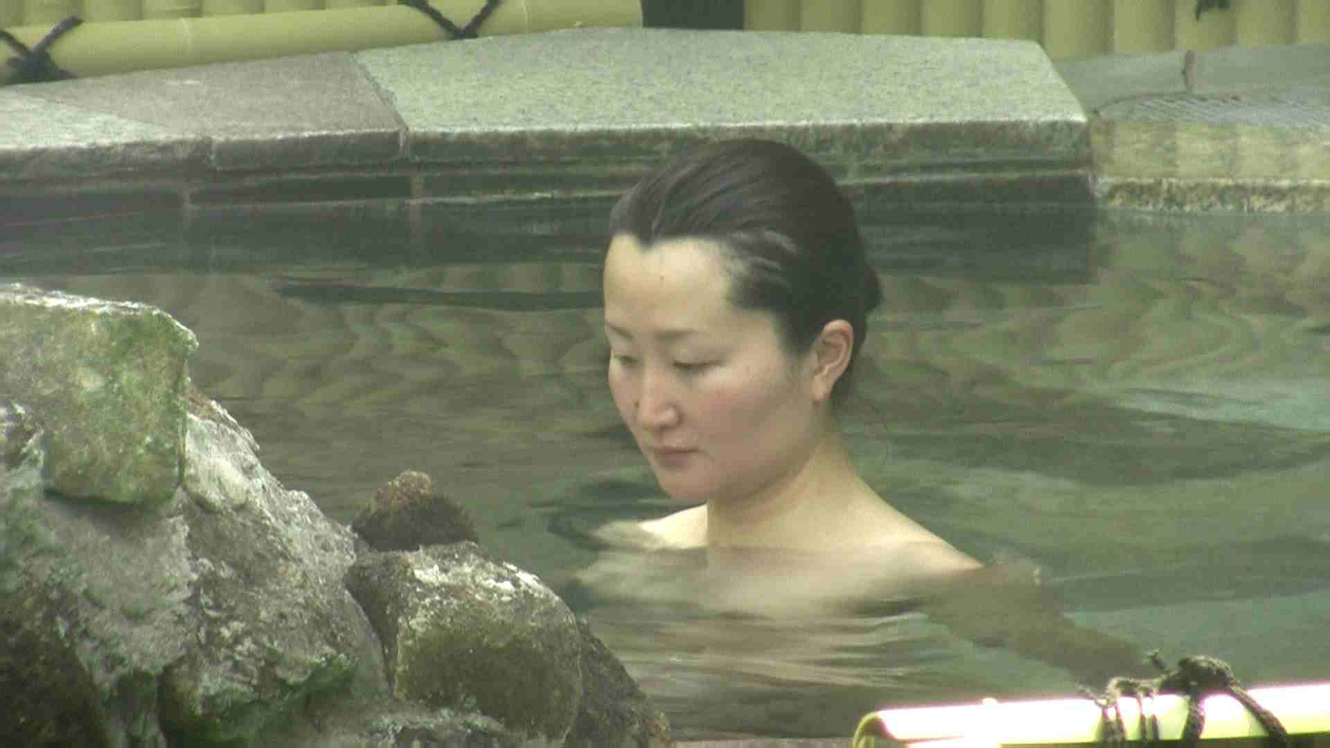 Aquaな露天風呂Vol.632 露天 戯れ無修正画像 70画像 29
