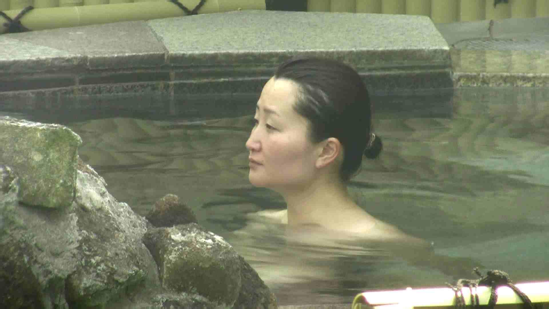 Aquaな露天風呂Vol.632 盗撮  70画像 30