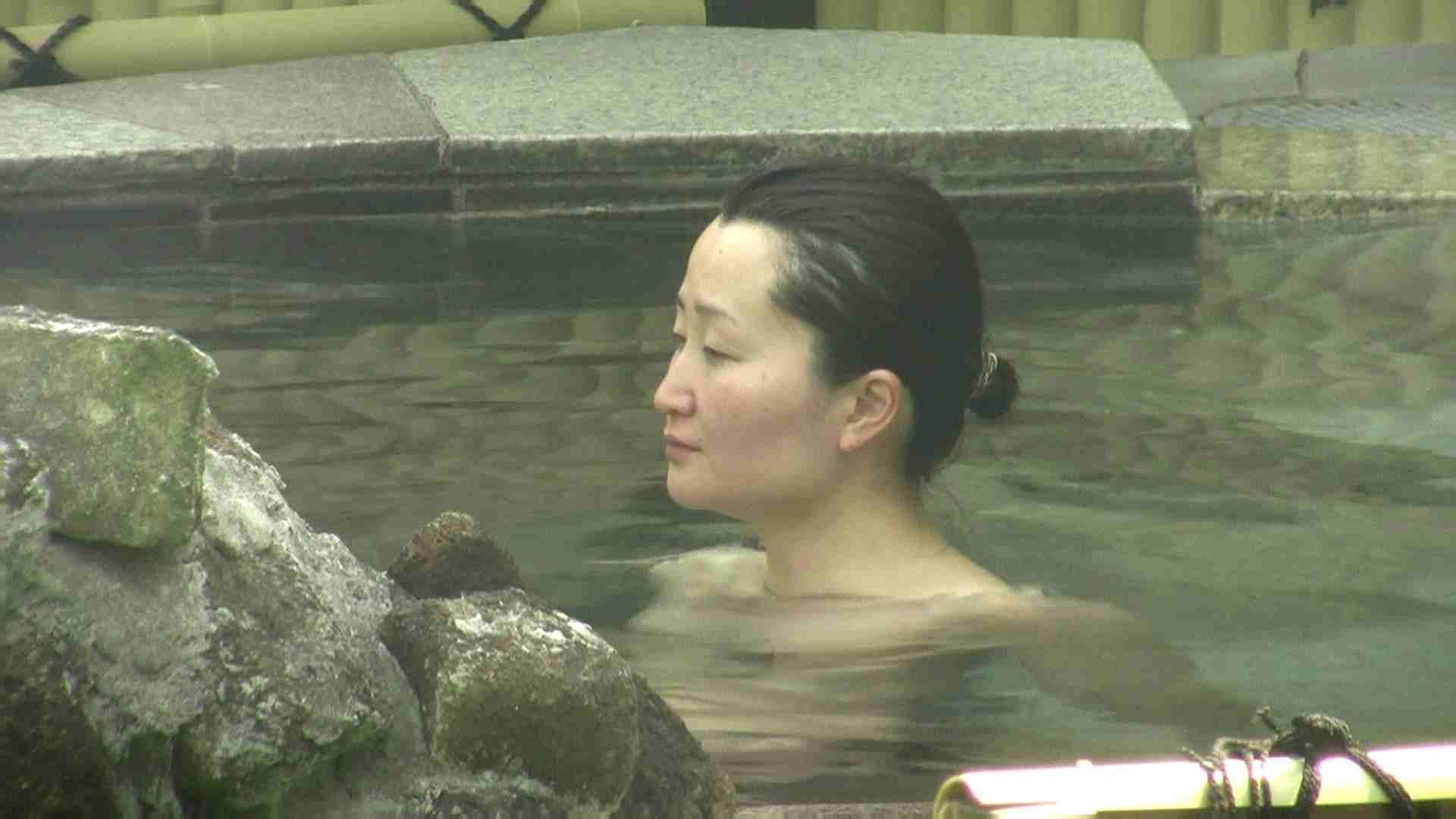 Aquaな露天風呂Vol.632 盗撮 | OLセックス  70画像 31