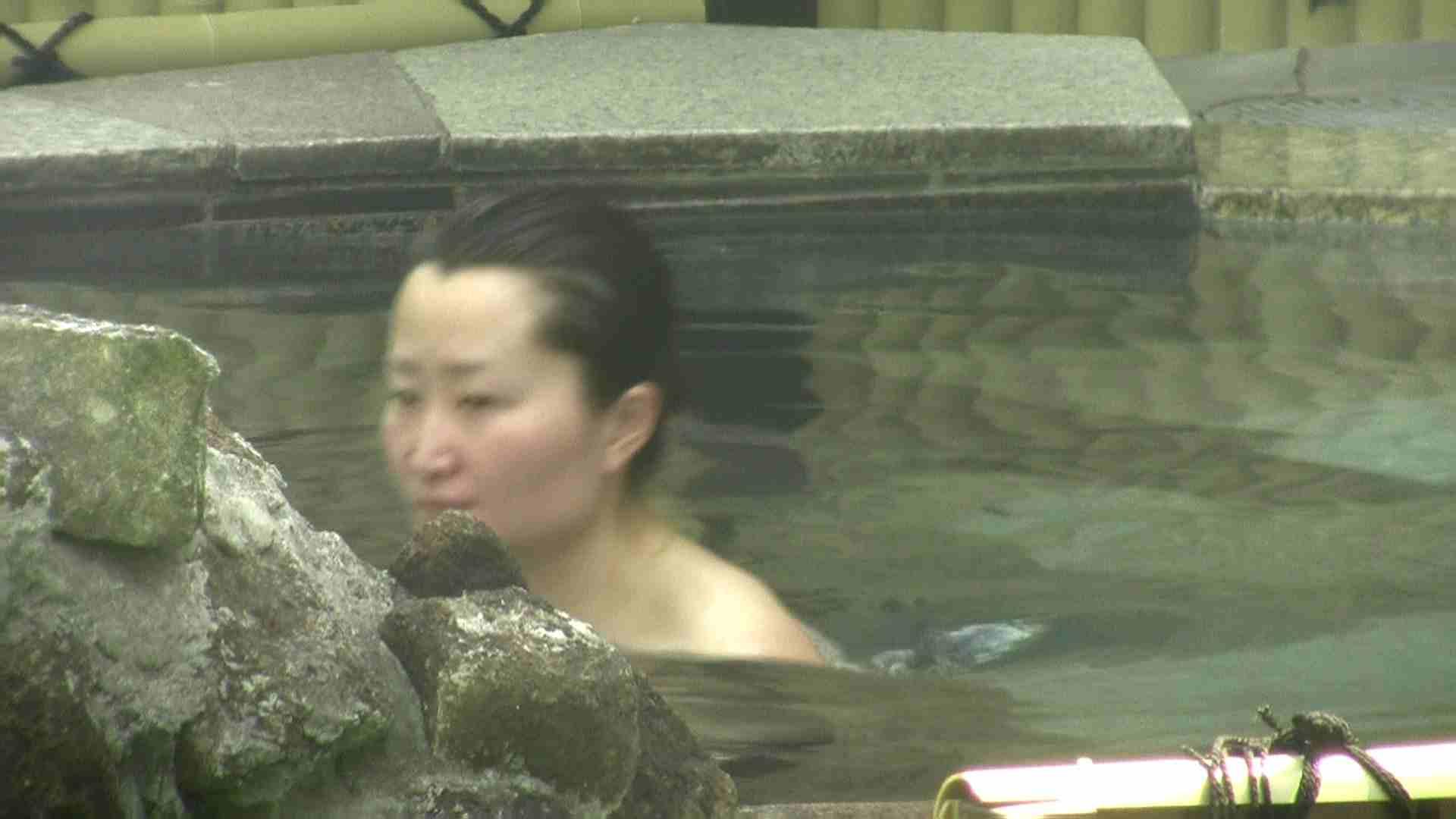 Aquaな露天風呂Vol.632 露天 戯れ無修正画像 70画像 32