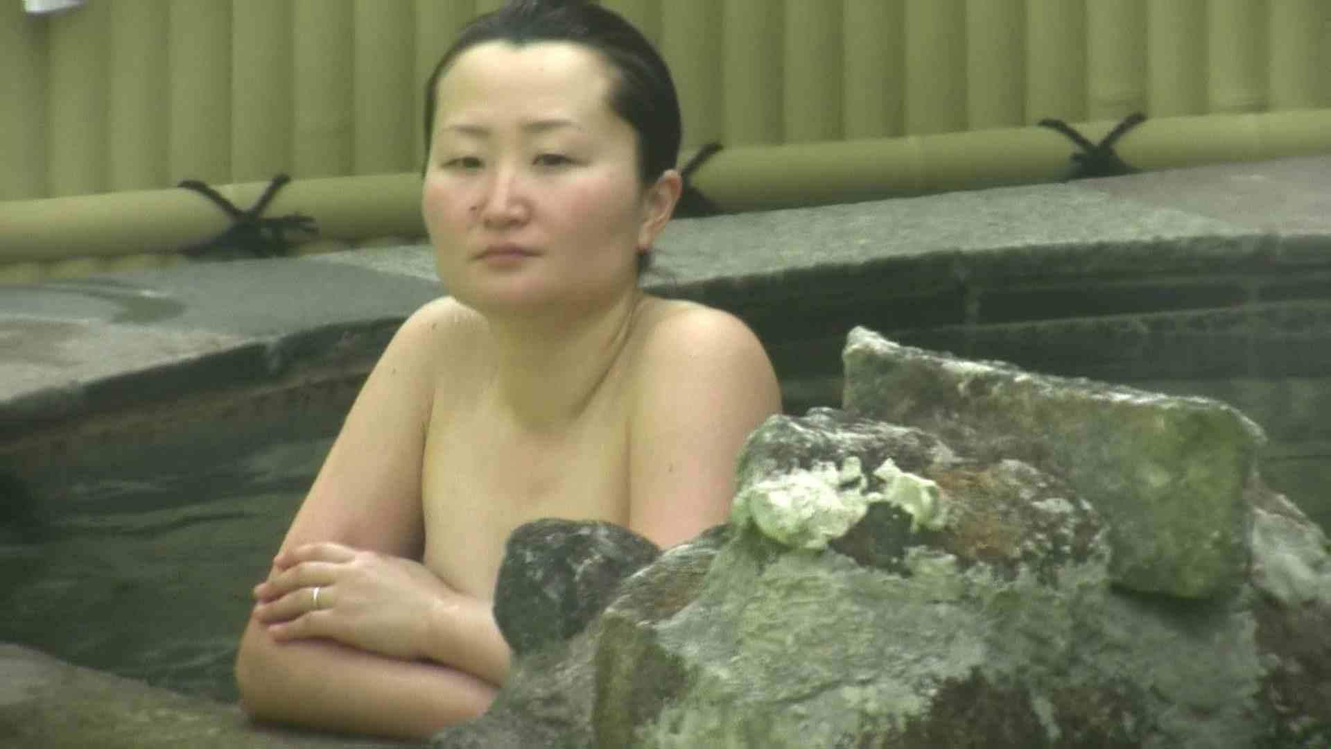 Aquaな露天風呂Vol.632 盗撮 | OLセックス  70画像 40