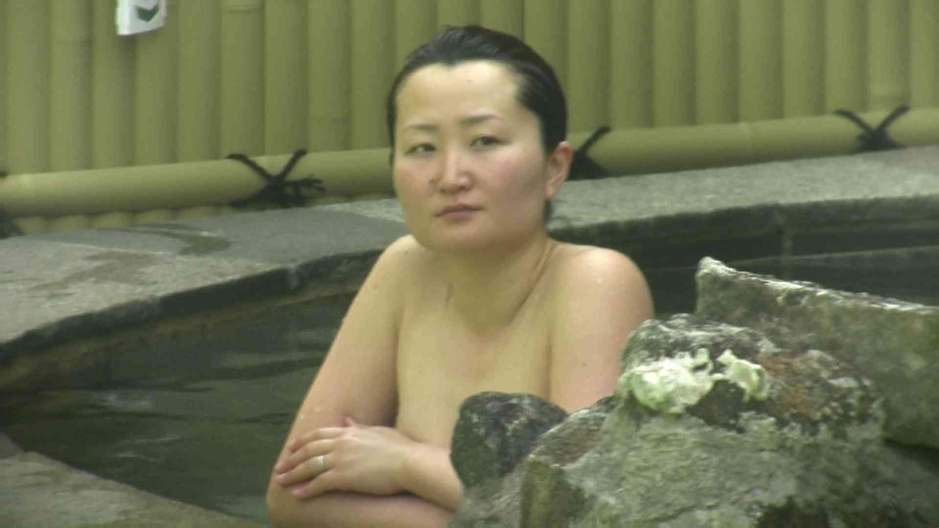Aquaな露天風呂Vol.632 盗撮 | OLセックス  70画像 43