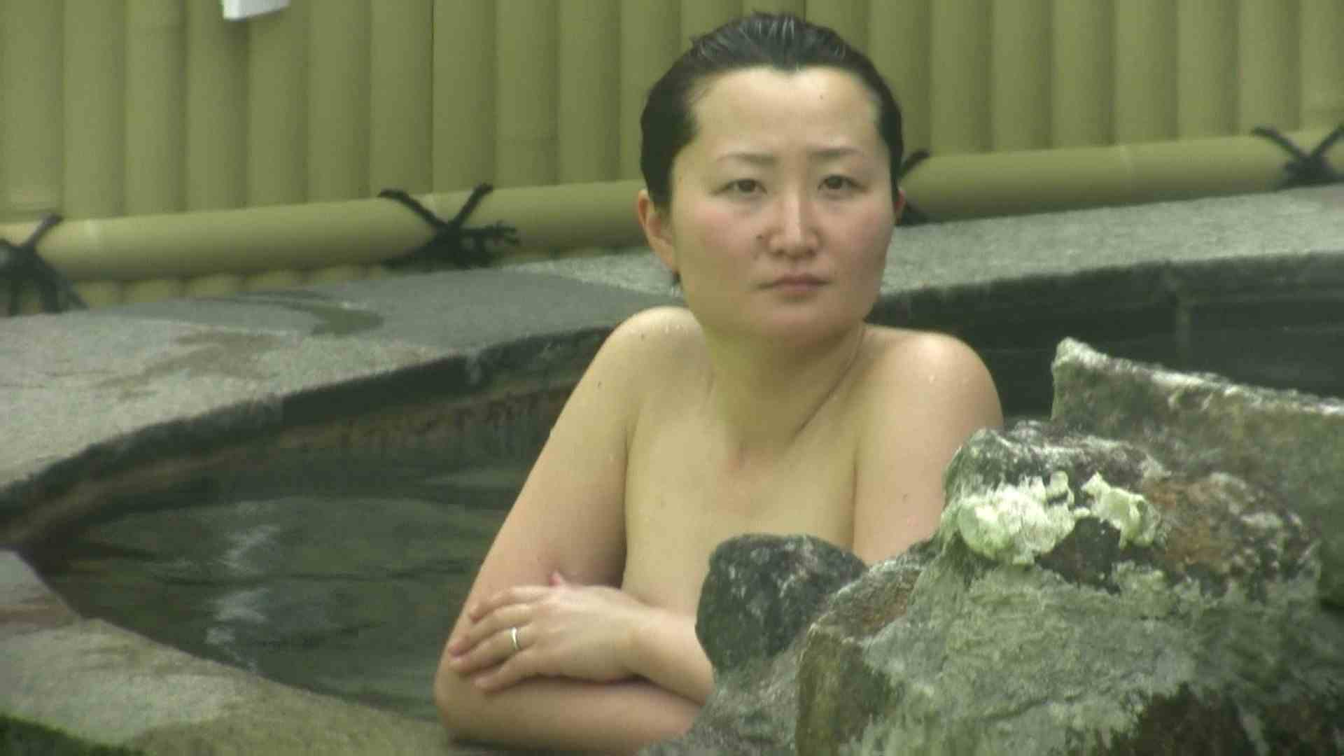 Aquaな露天風呂Vol.632 盗撮 | OLセックス  70画像 52
