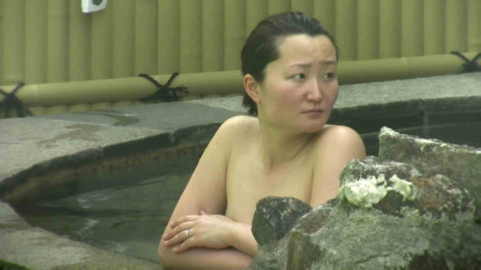 Aquaな露天風呂Vol.632 盗撮 | OLセックス  70画像 55