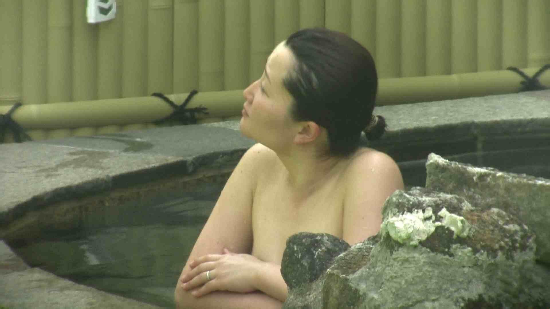 Aquaな露天風呂Vol.632 盗撮 | OLセックス  70画像 58