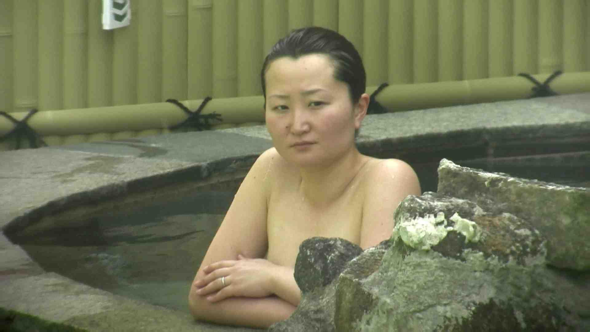 Aquaな露天風呂Vol.632 盗撮 | OLセックス  70画像 64