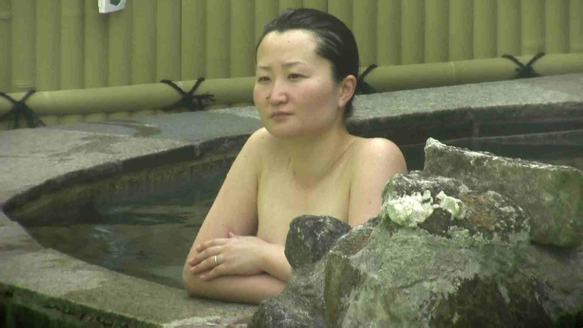 Aquaな露天風呂Vol.632 盗撮  70画像 69