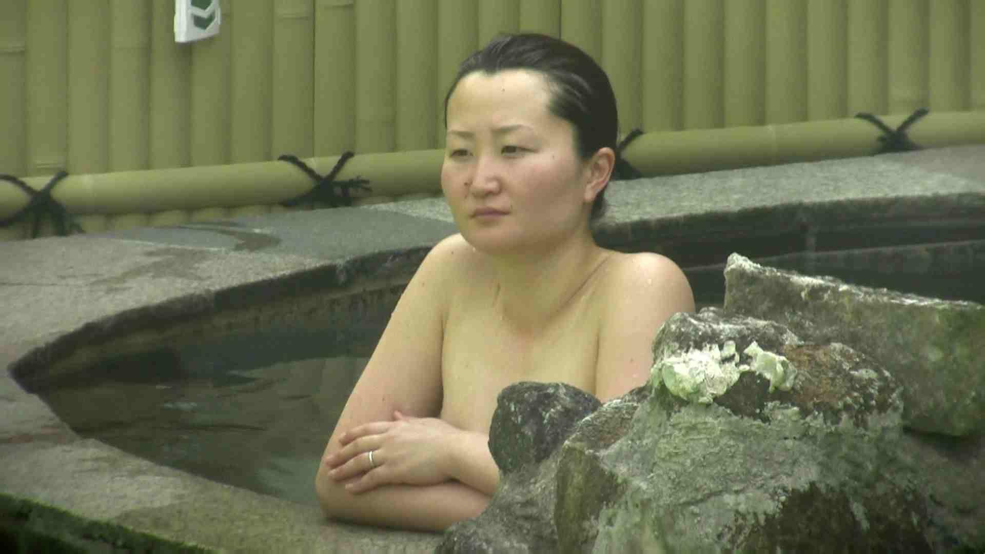 Aquaな露天風呂Vol.632 盗撮 | OLセックス  70画像 70