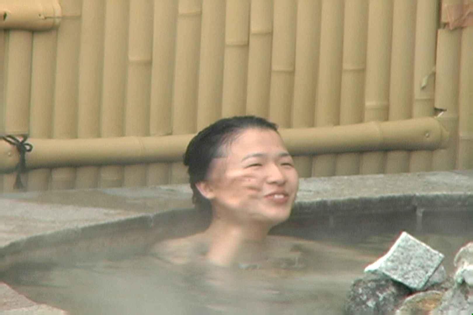 Aquaな露天風呂Vol.647 盗撮 | 露天  83画像 34