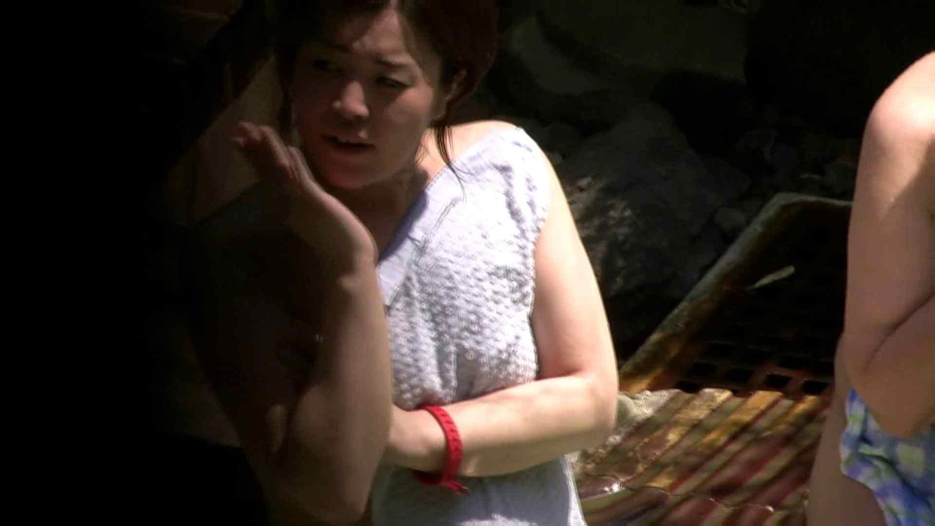 無修正エロ動画|Aquaな露天風呂Vol.650|のぞき本舗 中村屋