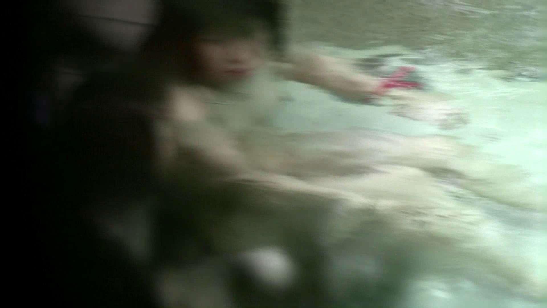 Aquaな露天風呂Vol.655 盗撮 | 露天  70画像 28