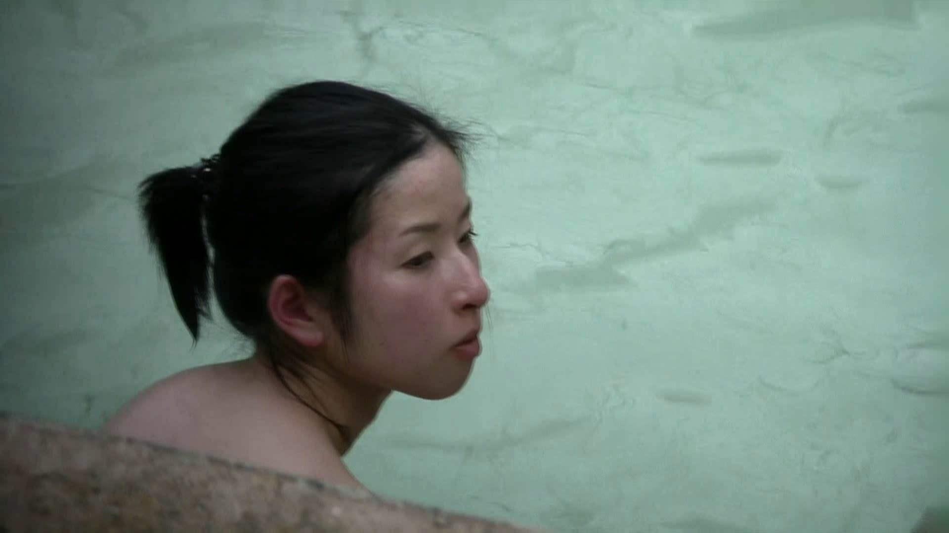 Aquaな露天風呂Vol.656 OLセックス  72画像 30