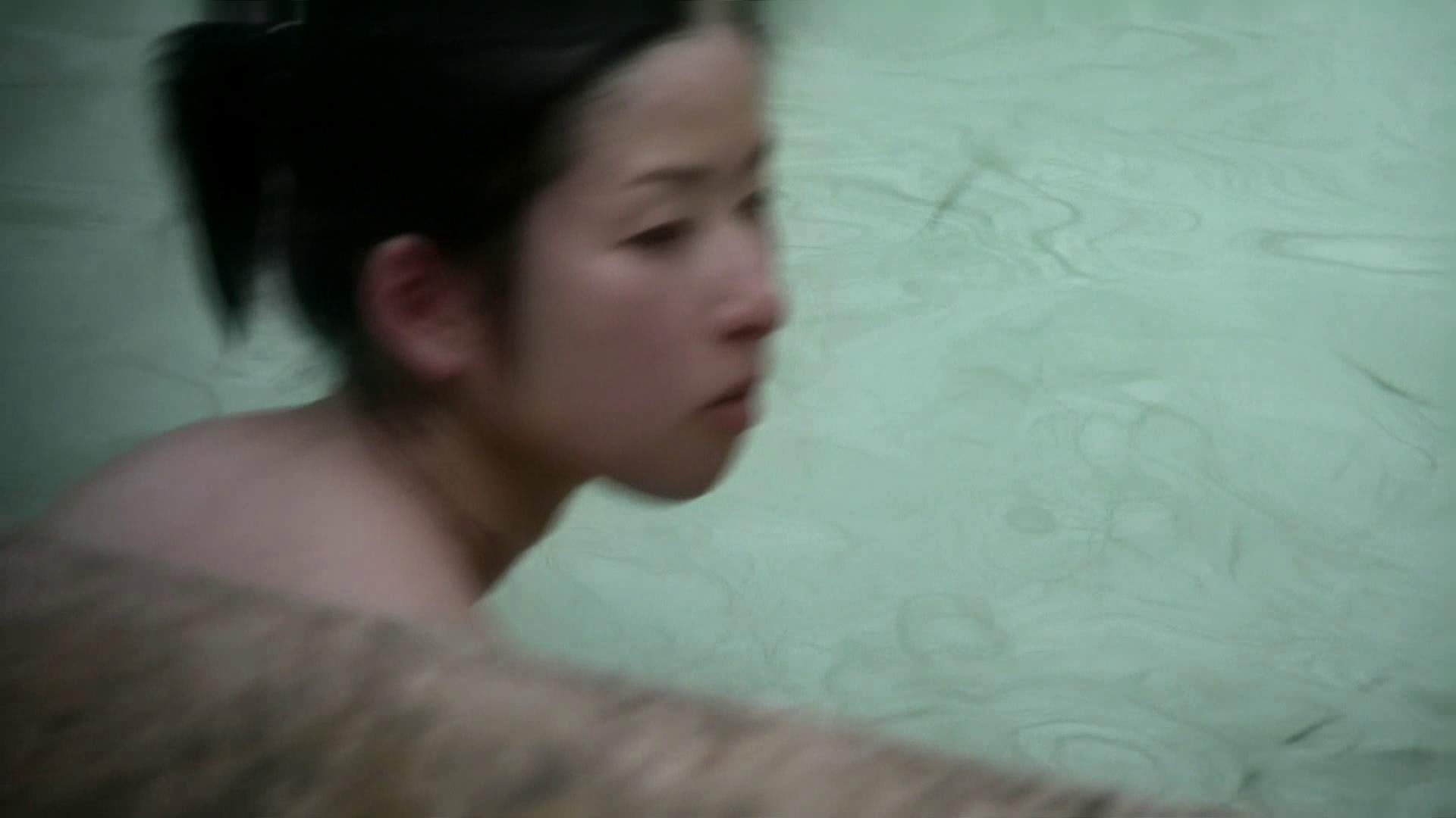 Aquaな露天風呂Vol.656 盗撮 AV無料 72画像 32