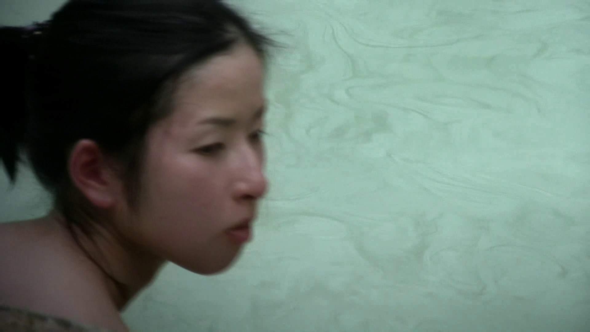 Aquaな露天風呂Vol.656 盗撮 AV無料 72画像 35