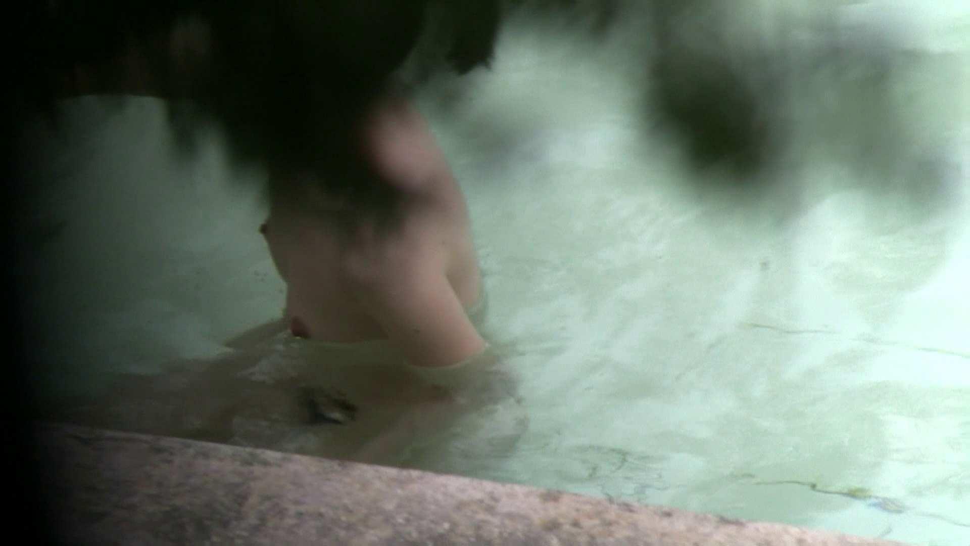 Aquaな露天風呂Vol.656 盗撮 AV無料 72画像 56