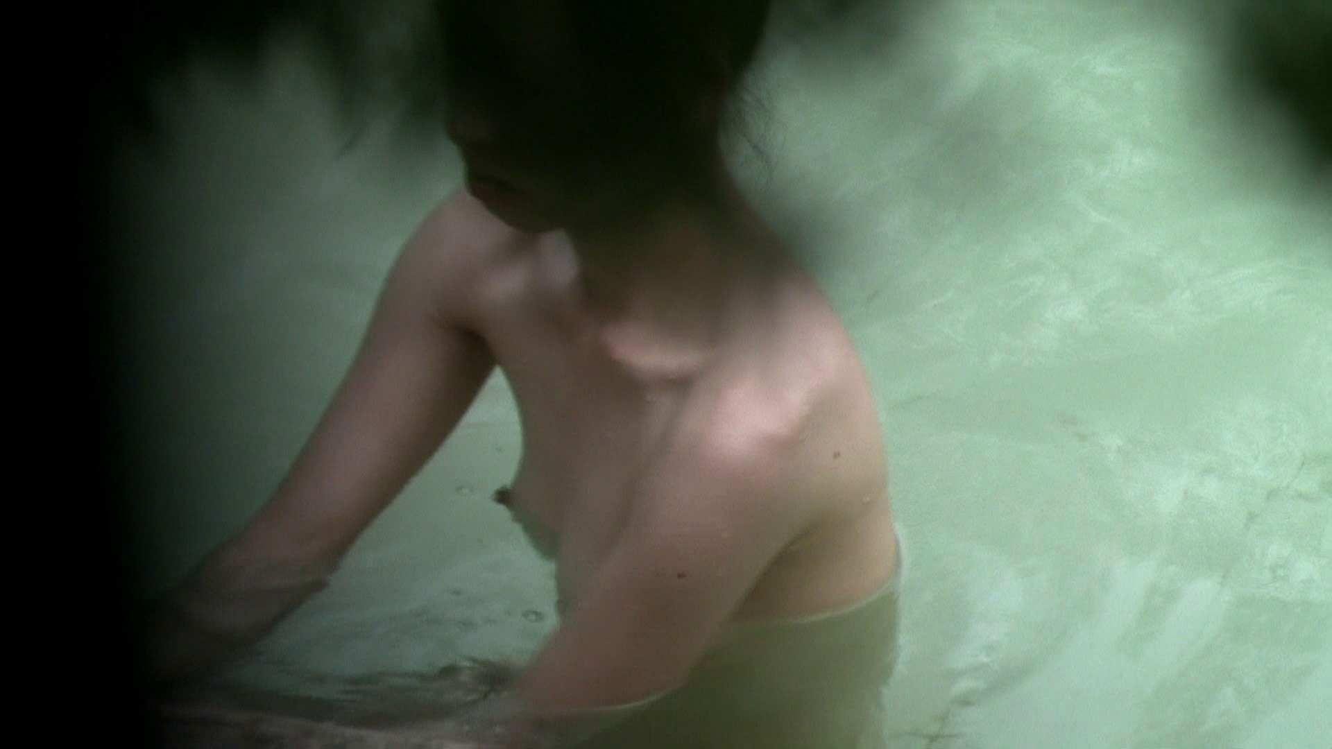 Aquaな露天風呂Vol.656 OLセックス  72画像 72