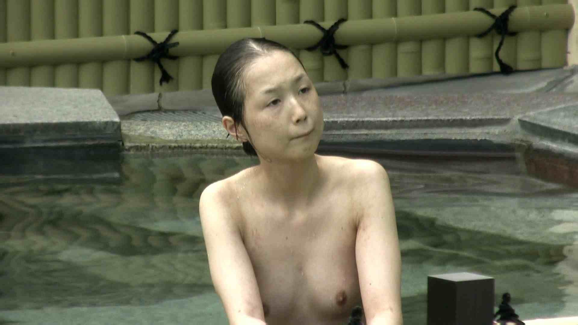 Aquaな露天風呂Vol.661 盗撮 性交動画流出 105画像 5